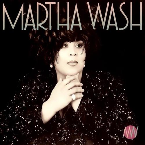 Martha Wash - Carry On - Sir Dancelot Rubber Dub Edit