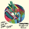 FAUL & Wad Ad vs. PNAU - Changes (The Squatters Unofficial Remix) As played on BBC Radio 1