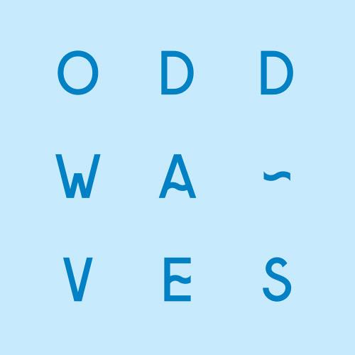Odd Waves