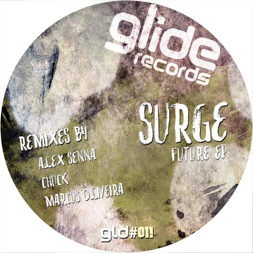FUTURE  (ORIGINAL MIX)OUT NOW ON BEATPORT INCL RMXS