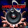 CD Hard Power Volume 6   DJ César