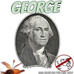 George (Single) FREE DOWNLOAD