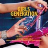 Girl's Generation - Mr.Mr