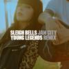 Sleigh Bells - Young Legends (Jam City Mix)
