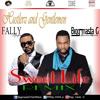 Fally Ipupa feat. Bigg masta G - Sweet Life Remix