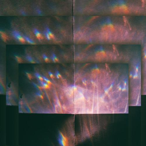 Oceaán – EP