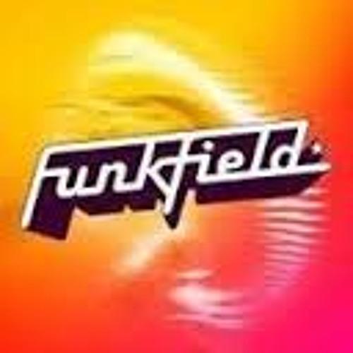 funkfield recordings .