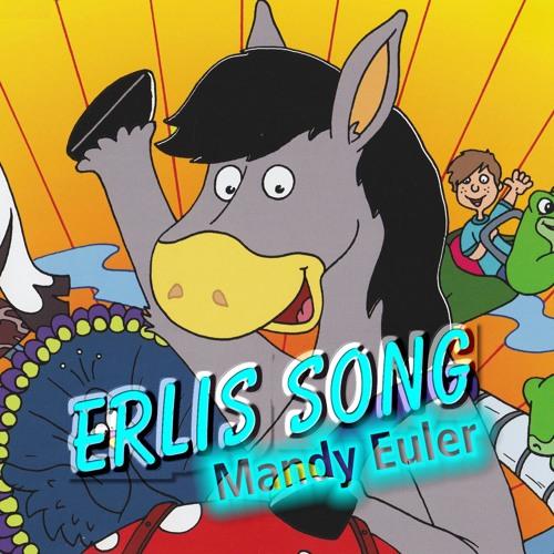 mandy-euler-erlis-song