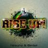 Nesuno & Berise - Rise up! (Rise up! EP)