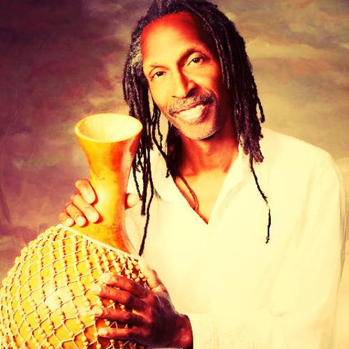 like to Mambo - Kevin Davis