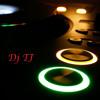 Dj TJ - Work Out Motivation // EDM Mix