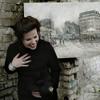 MON MANEGE A MOI ( org. Edith Piaf )