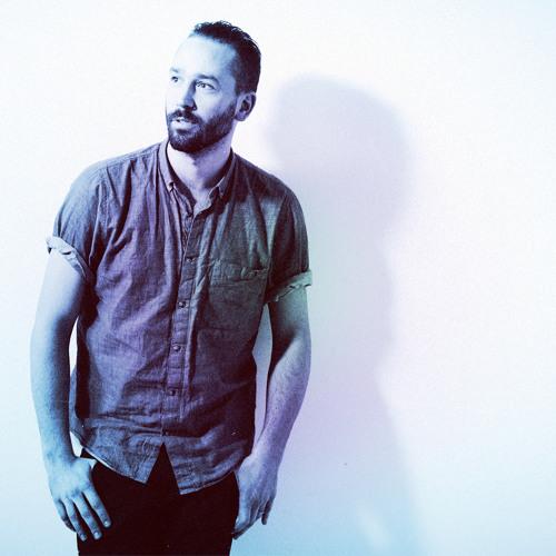 Jonas Rathsman: Music To... Embrace