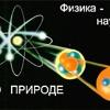 S Dnem Rozhdeniya Rington  Muzofon.com