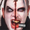 Twiztid - We Don't Die (SkitzoFrantic Freaks Of The Night Remix)