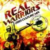 Real Warriors Culture Mix Vol. 1
