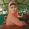 Kenny - Cinta untuk mama cover Rendra and Radi (HBD Mama :-*)