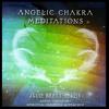07. Archangel Gabriel And Archangel Zadkiel Of The 3rd Eye Chakra