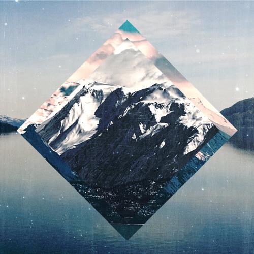SAM ROBERTS BAND - Shapeshifters (Young Galaxy Remix)