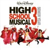 Ost. High School Musical - Can I Have This Dance