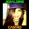 Jeraldine Castro - Hasta El Fin Del Mundo (Jennifer Peña Cover)