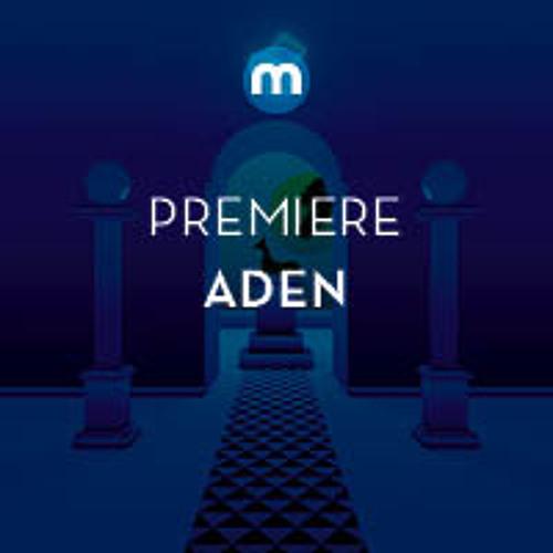 Premiere: Aden 'Work'