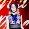 [Cover] Soyu ft jungGiGo - some
