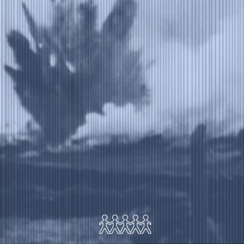 Kim ki o - Şiddet ve Kin (Grup Ses Beats Balina Kasa Remix)