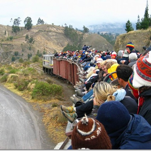 Train to Chicojah (Original) - Tomahawk MondoExotica - FREE DL !