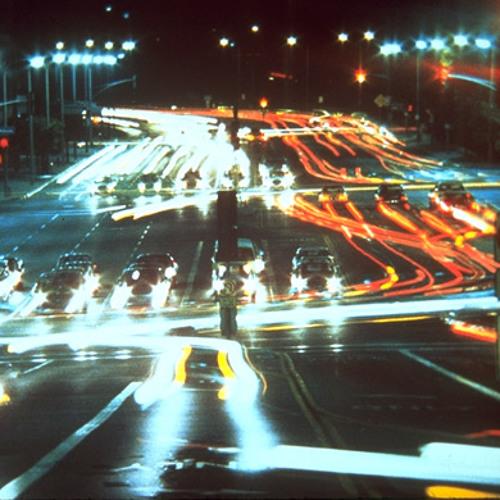 Koyaanisqatsi (polocorp rework) - Philip Glass