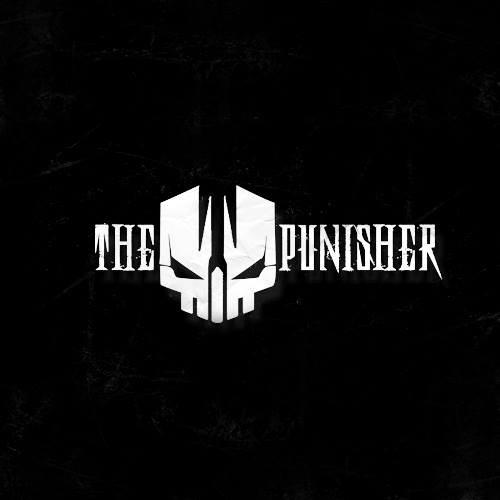 The Punisher - bang bastard