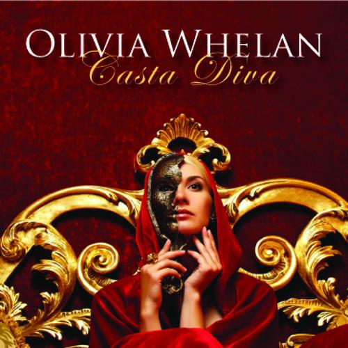 Casta Diva - Norma (Bellini)