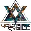 △ Stanky Leg Remix (Hype) - Voltaire Cybill