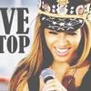 Love On Top - Beyoncé Knowles (Cover Studio Version)