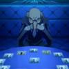 Download Persona - Velvet room theme (first 30 secs) Mp3
