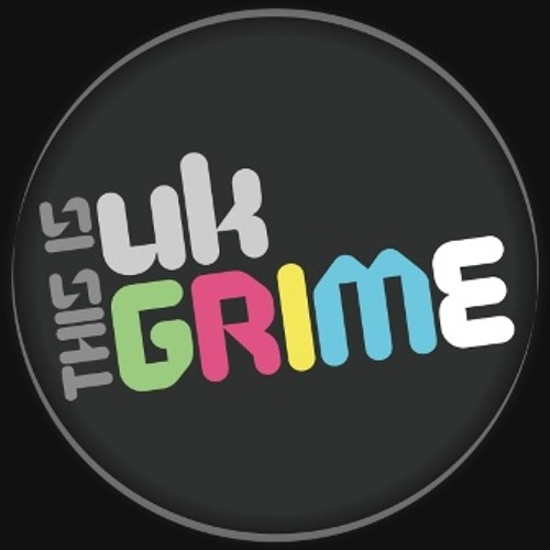 Grime (PREVIEW)