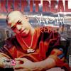 Keep It Real Remix  - Jamal