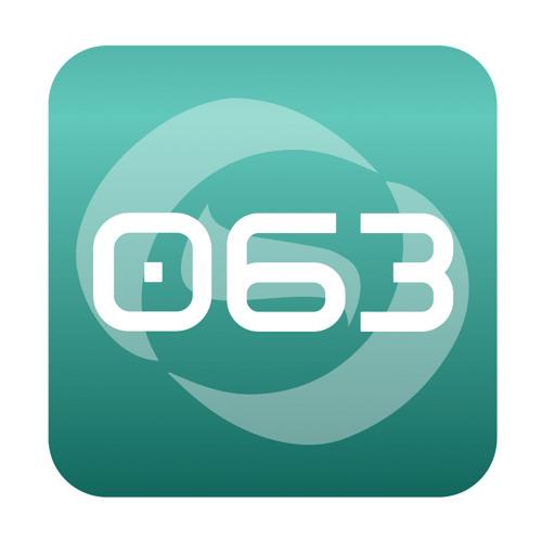 DBCS-063 Nicholas (03-2014)