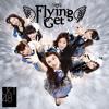 JKT48 -Flying Get OFFICIAL CD