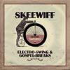 Skeewiff - Maple Leaf Rag