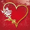 My Valentine - Martina Mcbride COVER