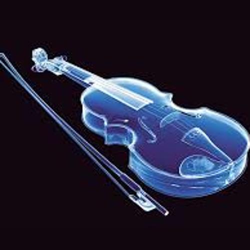 DJ MAka ( Violine Experiments ) 200 Bpm