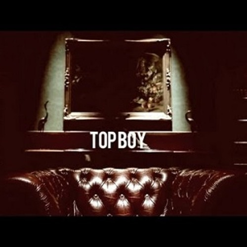 SUBFILTRONIK!!!™ - TOP BOI