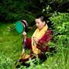 Ani Choying Drolma ~Namo Ratna Traya