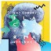 Music Settlement - Elastic