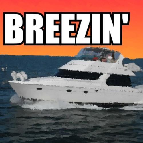 Breezin ( FREE DOWNLOAD AT jbzbeats.com/breezin )