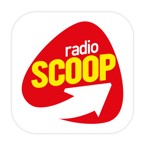 ReelWorld Radio Scoop Jingles 2
