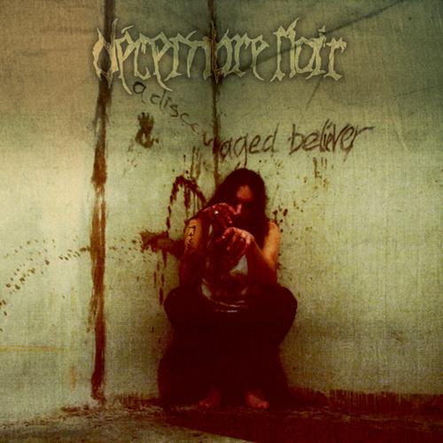 DECEMBRE NOIR - My Resurrection