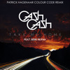 Take Me Home (Patrick Hagenaar's Colour Code Remix)