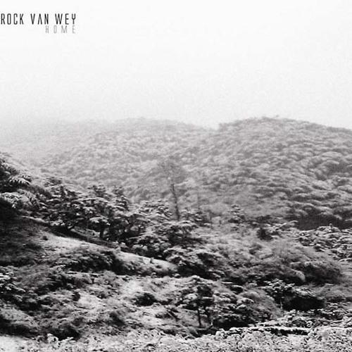 brock van wey - home (shop excerpts)